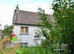 Sale House 8 rooms 127m² Montreuil (62170) - Photo 1