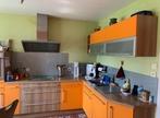 Vente Appartement 4 pièces 87m² Pfastatt (68120) - Photo 3