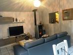 Vente Appartement 2 pièces 50m² Romans-sur-Isère (26100) - Photo 7