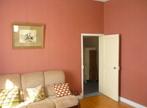 Vente Maison 7 pièces 156m² Meigné-le-Vicomte (49490) - Photo 5