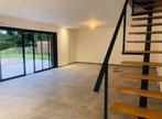 Vente Maison 5 pièces 121m² Saint-Alban-Leysse (73230) - Photo 3