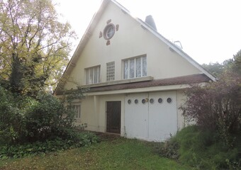 Sale House 7 rooms 163m² Cucq (62780) - photo