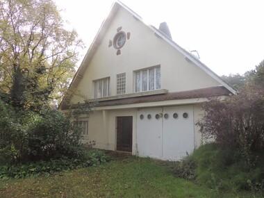 Vente Maison 7 pièces 163m² Cucq (62780) - photo