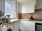 Vente Appartement 3 pièces 49m² CABOURG - Photo 5