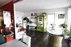 Vente Appartement 4 pièces 83m² Lyon 09 (69009) - Photo 2