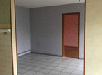 Sale Apartment 2 rooms 48m² LUXEUIL LES BAINS - Photo 6