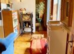 Vente Maison 5 pièces 149m² Curis-au-Mont-d'Or (69250) - Photo 3