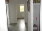 Vente Appartement 4 pièces 76m² Saint-Martin-d'Uriage (38410) - Photo 25