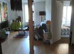 Vente Appartement 2 pièces 49m² Grenoble (38000) - Photo 3