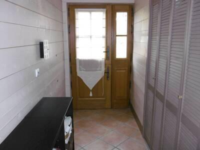 Vente Maison Sugères (63490) - Photo 46