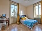 Vente Appartement 5 pièces 130m² Villefranche-sur-Saône (69400) - Photo 7