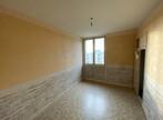 Vente Appartement 4 pièces 65m² Lyon 05 (69005) - Photo 2