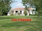 Vente Maison 6 pièces 125m² Samatan (32130) - Photo 1
