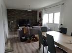Vente Appartement 4 pièces 80m² Déols (36130) - Photo 1