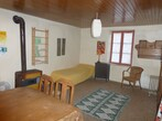 Vente Maison 6 pièces 130m² Eyzin-Pinet (38780) - Photo 7