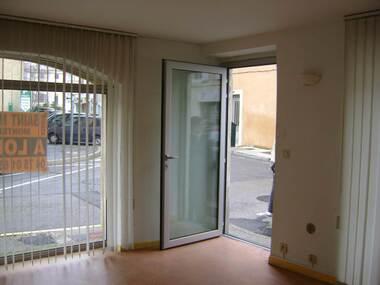 Vente Local commercial 1 pièce 17m² Montélimar (26200) - photo