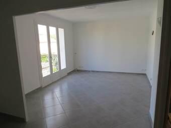 Location Appartement 3 pièces 79m² Saint-Marcel-lès-Valence (26320) - photo