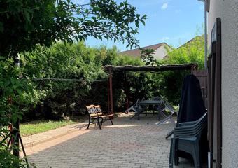 Vente Maison 7 pièces 155m² LURE - Photo 1