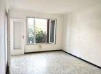 Vente Maison 4 pièces 82m² Bages (66670) - Photo 2