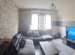Vente Appartement 4 pièces 55m² Dunkerque (59140) - Photo 3