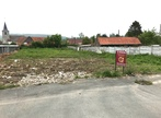 Sale Land 1 164m² Beaurainville (62990) - Photo 2