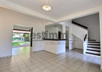 Location Maison 2 pièces 70m² Remire-Montjoly (97354) - Photo 1
