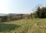 Sale Land 1 923m² Vallon-Pont-d'Arc (07150) - Photo 1