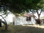 Vente Maison 4 pièces 125m² Olonne-sur-Mer (85340) - Photo 7