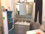 Vente Appartement 2 pièces 42m² Grenoble (38000) - Photo 6