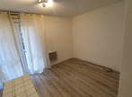 Renting Apartment 1 room 26m² Toulouse (31400) - Photo 8