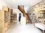 Vente Maison 5 pièces 105m² Vaulnaveys-le-Bas (38410) - Photo 16