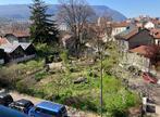 Location Appartement 1 pièce 16m² Grenoble (38000) - Photo 12