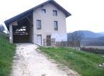 Vente Maison 7 pièces 200m² Chazey-Bons (01300) - Photo 2