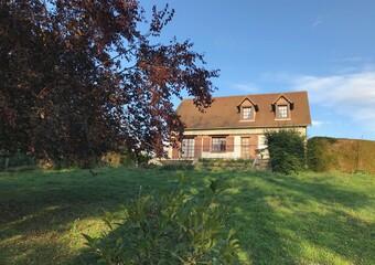 Vente Maison 3 pièces 85m² Briare (45250) - photo