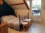 Sale Apartment 2 rooms 38m² Rambouillet (78120) - Photo 3