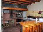 Sale Commercial premises SECTEUR SAMATAN-LOMBEZ - Photo 6
