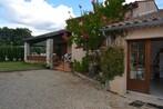 Sale House 6 rooms 114m² Vallon-Pont-d'Arc (07150) - Photo 2
