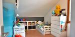 Vente Appartement 4 pièces 76m² Boëge (74420) - Photo 6