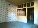 Vente Maison 6 pièces 135m² Neufchâteau (88300) - Photo 2