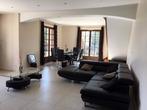 Sale House 6 rooms 167m² Diémoz (38790) - Photo 2
