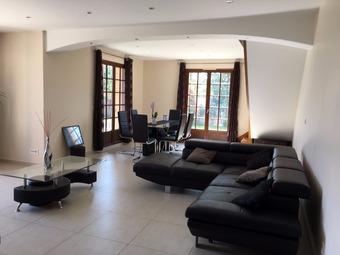 Vente Maison 6 pièces 167m² Diémoz (38790) - photo 2
