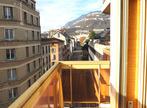 Vente Appartement 4 pièces 114m² Grenoble (38000) - Photo 12