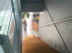 Vente Appartement 5 pièces 115m² Belfort (90000) - Photo 13