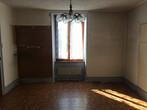 Vente Maison 5 pièces 102m² Lure (70200) - Photo 3