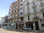 Location Appartement 3 pièces 56m² Grenoble (38000) - Photo 10