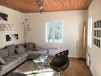 Vente Maison 6 pièces 110m² Cublize (69550) - Photo 6