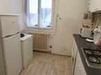 Location Appartement 3 pièces 53m² Vichy (03200) - Photo 11