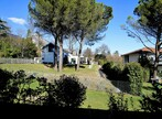 Sale House 7 rooms 300m² Saint-Ismier (38330) - Photo 12