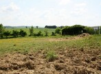Sale Land 4 479m² Samatan (32130) - Photo 2