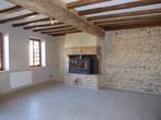 Vente Maison 3 pièces 102m² Liergues (69400) - Photo 4